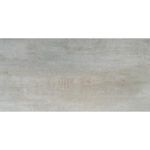 Bodenfliese Legno rovere 30,5x60 cm