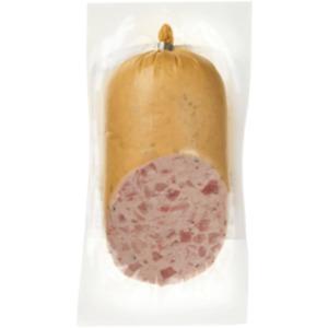 Bauerngut Gutsleberwurst, grob