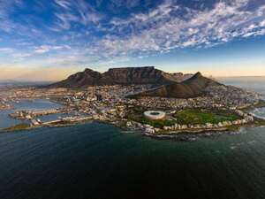 Südafrika - Große Rundreise