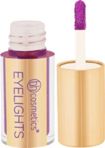 BH Cosmetics  Lidschatten Eyelights waterproof, Psych