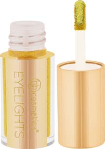 BH Cosmetics  Lidschatten Eyelights waterproof, Fresh