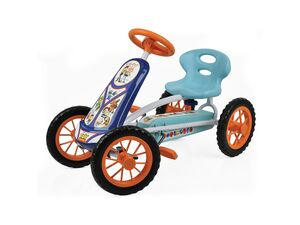 hauck Disney Toy Story Go Kart