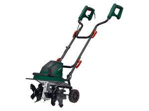 PARKSIDE® Gartenkultivator PGK 1400 A1