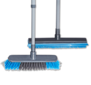 HOME IDEAS CLEANING Besen