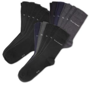 BRUNO BANANI Socken