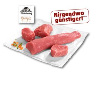 MÜHLENHOF Frisches Schweine-Filet