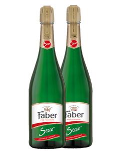 Faber Secco