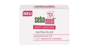sebamed Anti-Ageing Falten-Filler