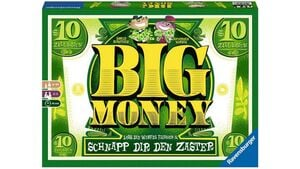 Ravensburger Spiel - Big Money™