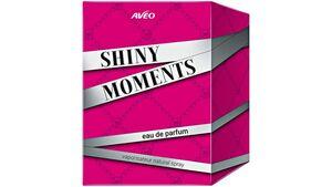AVEO Shiny Moments Eau de Parfum