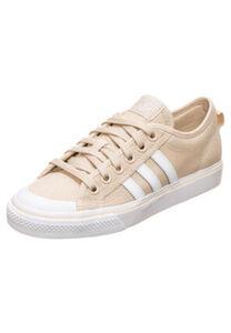 adidas Originals Nizza Sneaker Damen