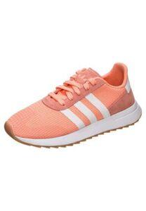 adidas Originals FLB Runner Sneaker Damen
