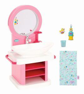 BABY born® Bath Toothcare Spa - Waschtisch