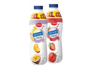 Joghurtdrink XXL