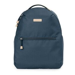 Eco Friendly Backpack Windelrucksack