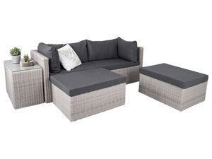 Homexperts Lounge Set Chill