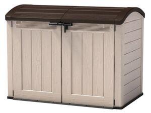 Keter Gartenbox / Aufbewahrungsbox Store It Out ULTRA