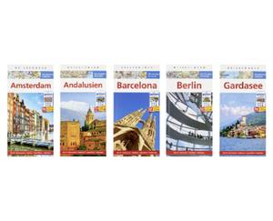 Reise- und Städteführer