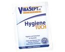Bild 4 von VIBASEPT®  AF Desinfektionssortiment