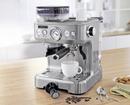Bild 2 von AMBIANO®  Espresso-Maschine mit integriertem Mahlwerk
