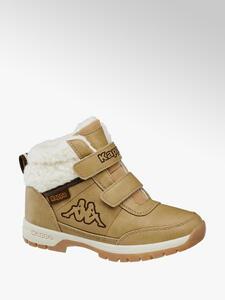 Kappa Boots Bright Mid Fur K