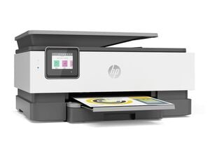 hp OfficeJet Pro 8024 All-in-One Multifunktinsdrucker