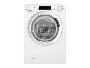 Candy Waschmaschine 10kg GVS 1410TWC3/1-S