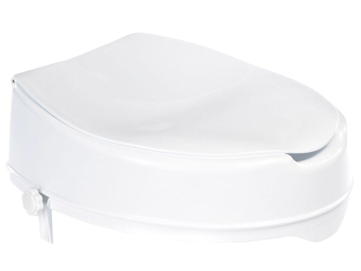 Bild 1 von Ridder WC-Erhöhung
