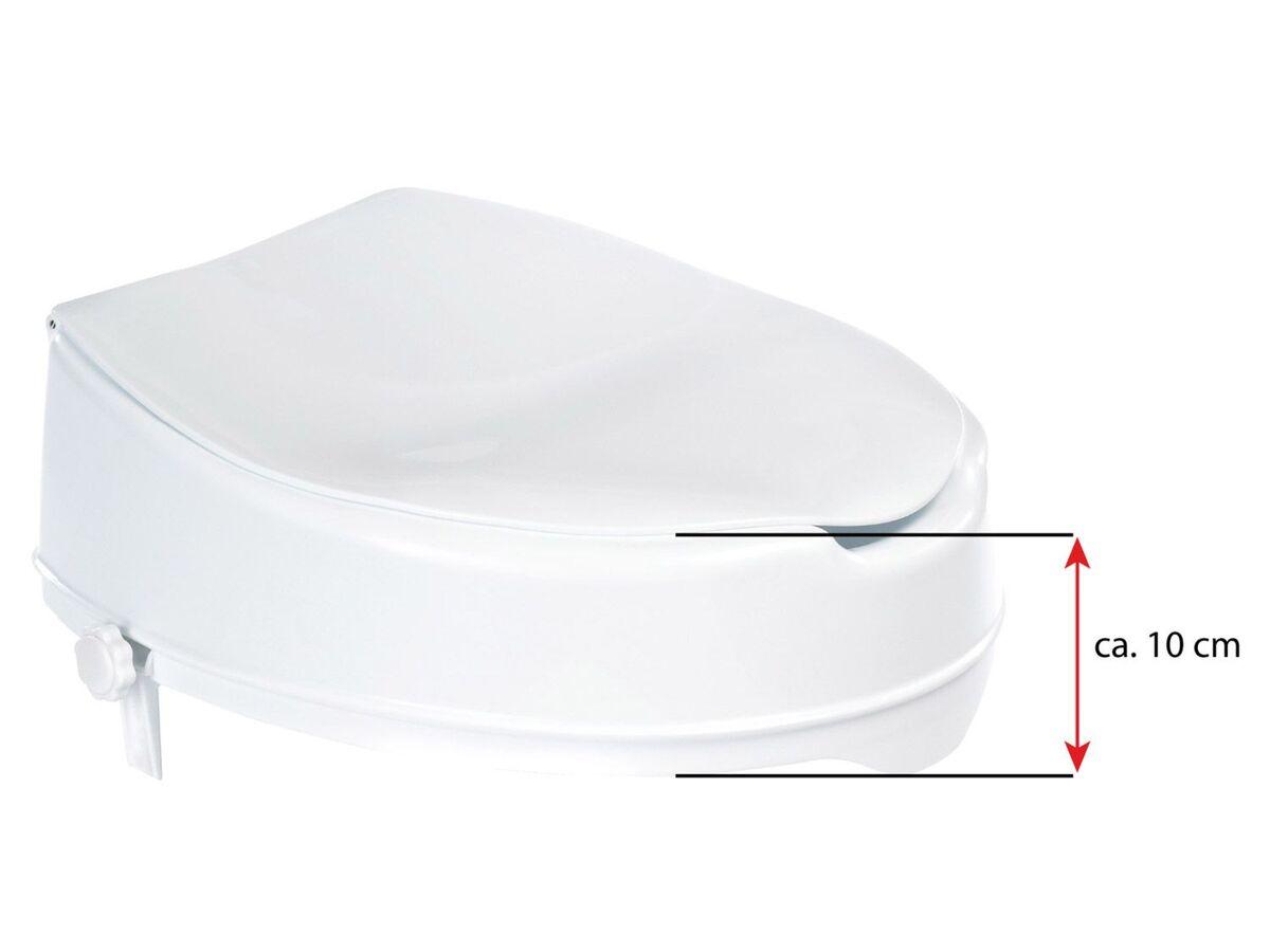 Bild 3 von Ridder WC-Erhöhung