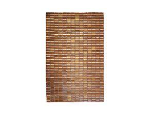 Ridder Holzvorleger Bambus Bamboo 60 x 90 cm