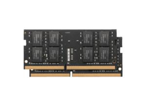 APPLE MP7N2G/A Memory Mod Arbeitsspeicher 32 GB DDR4