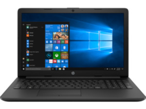 HP Notebook 15-da2658ng (9FA29EA) ,  1,6 GHz, 8 GB, 256 GB SSD, 39,6 cm (15,6 Zoll)
