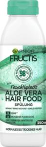 Fructis Spülung HAIR FOOD ALOE VERA