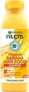 Fructis Shampoo HAIR FOOD BANANA