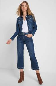 "Straight Jeans ""Sophie"""