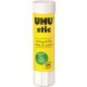 UHU Stic 21 g