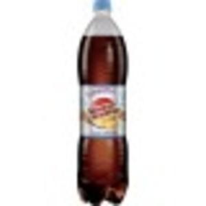 Schwip-Schwap ohne Zucker + ohne Koffein PET 1,5 ltr