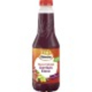 Valensina Vitamin-Frühstück Roter Multivitamin Saft 1 ltr PET