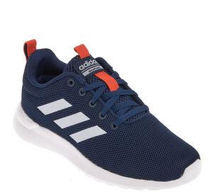 adidas Sneaker - LITE RACER CLN K