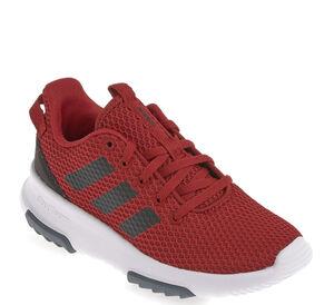 adidas Sneaker - CF RACER
