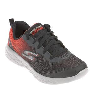 Skechers Sneaker - HADDOX
