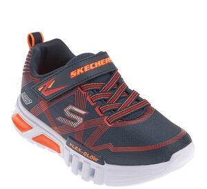 Skechers Sneaker - FLEX GLOW