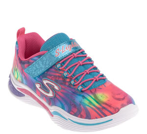Skechers Sneaker - POWER PETALS