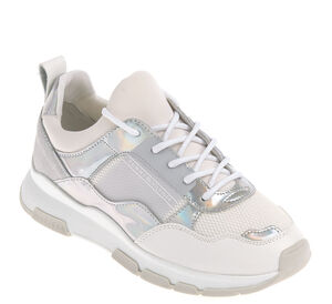 Tommy Hilfiger Sneaker - FIONA