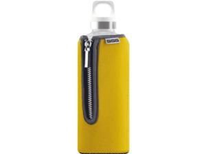 SIGG 8739.00 Stella Trinkflasche in Gelb