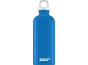 SIGG 8773.40 Lucid Electric Trinkflasche in Blau