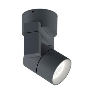 Helestra LED-Außenwandleuchte Oz