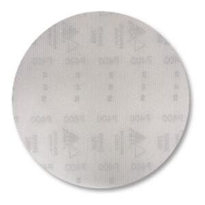 Sia Scheibe ohne Loch, 7500 sianet CER, 225, ohne Loch Korn 150