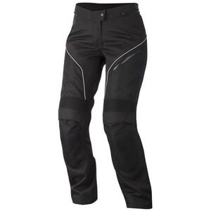 Alpinestars Stella Ast-1 Waterproof Damen Textilhose schwarz Größe S