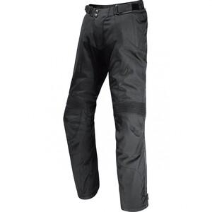 IXS X-Motorradhose Nima Evo schwarz Herren Größe S (lang)